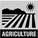 GPS应用于农业